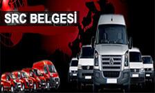 Src Belgeleri